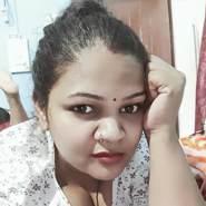 cutiet675429's profile photo