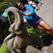 vicencia106084's profile photo