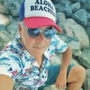 shanehoward's profile photo