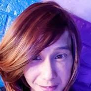 mariaozawa229637's profile photo