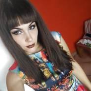 alysontryle01's profile photo