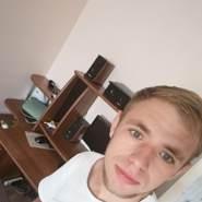 leshav212645's profile photo