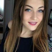 julietwilliams123's profile photo