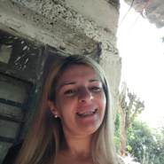 monicale's profile photo
