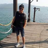 delfino407712's profile photo