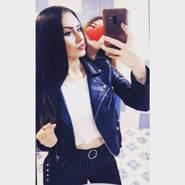 alexandran579863's profile photo