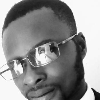 cheicktidianediabaty_Abidjan_Single_Male