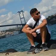faroukt896796's profile photo