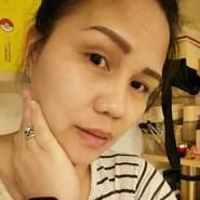 sharon065370's profile photo