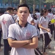 trungp286915's profile photo