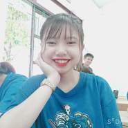 huongplus's profile photo