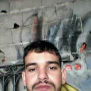 mamidouh's profile photo