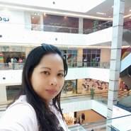 ginalynp992366's profile photo