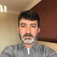 asafg69's profile photo