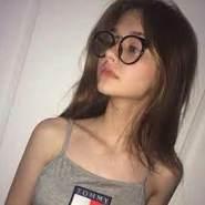 olivia593723's profile photo
