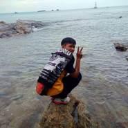 userpuao41's profile photo