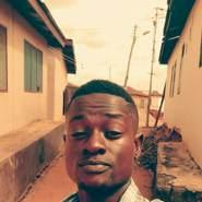 owusua50486's profile photo
