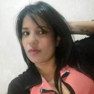 josmarys708673's profile photo