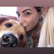 monniera's profile photo