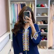 myn8260's profile photo