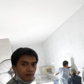 user_vt036_Ho Chi Minh_Bekar_Erkek