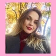 marie385832's profile photo