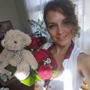 anne_marie_65's profile photo