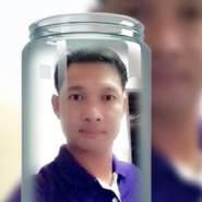 chettas817811's profile photo