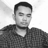 alfiany65708's profile photo