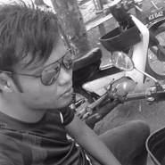 paw7828's profile photo