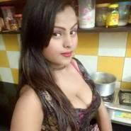 ajibuddin109478's profile photo
