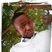prosperb193643's profile photo