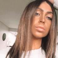 claire_sandra34's profile photo