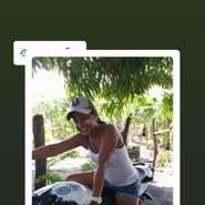 yanerym's profile photo