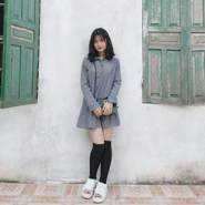 minhl658958's profile photo