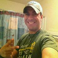 johnsonhiggin12's profile photo