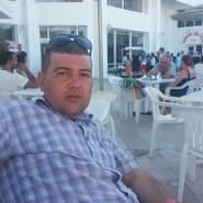 yasserb617825's profile photo
