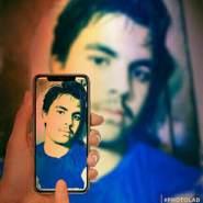 kingsg678757's profile photo