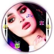 hbybts923860's profile photo