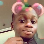 ayodeleo844309's profile photo