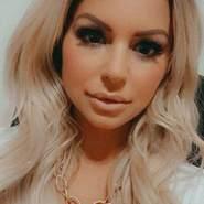 elisabethrachel493's profile photo