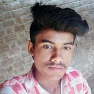 jagdeesh907046's profile photo
