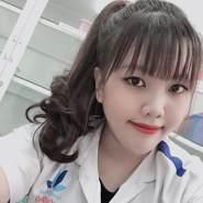giah171's profile photo