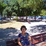 patriciam802565's profile photo