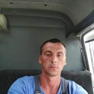 nicklimov1984's profile photo