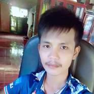 sonthayap68478's profile photo