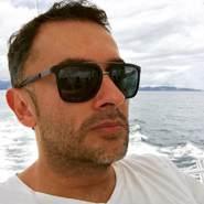 benjamin209148's profile photo