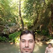 ahmetkoseli's profile photo