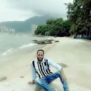 Zahid123r's profile photo