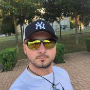 iuriec12766's profile photo
